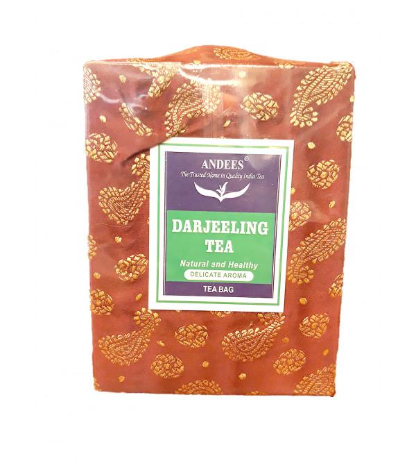 Darjeeling Tea Bag (50x2gm Each)