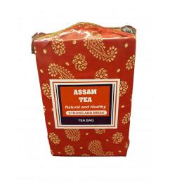 Assam Tea Bags (25x2gm each)