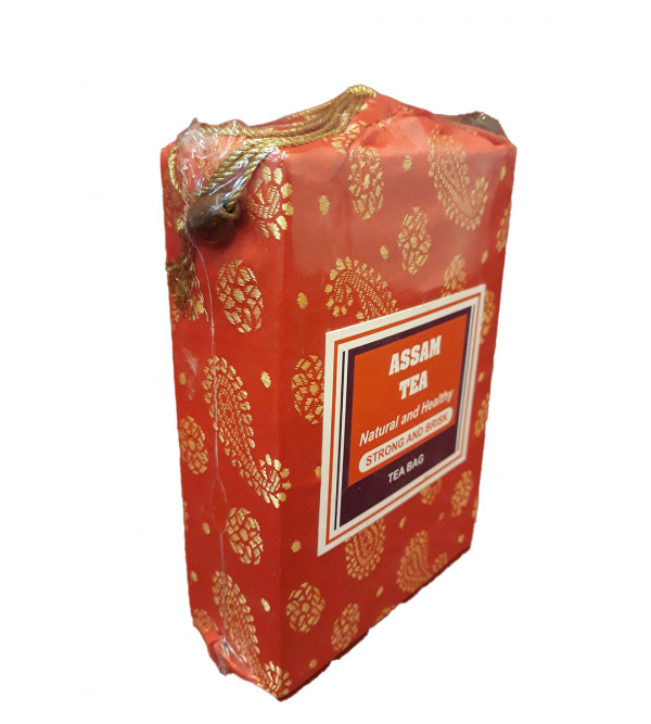 Assam Tea Bags (25x2gm each)
