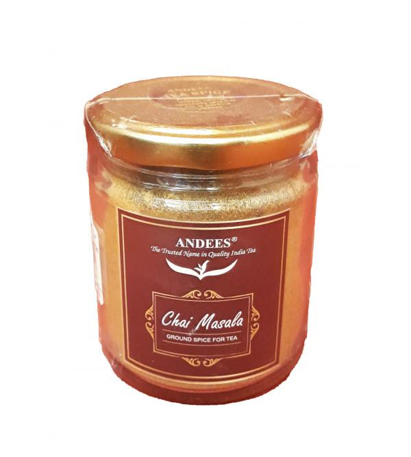 Chai Masala Powder 75 gms