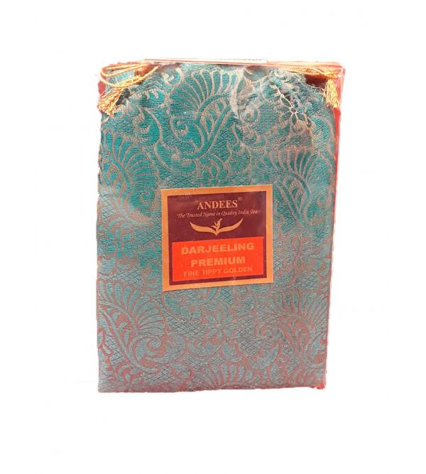 Darjeeling tea Premium FTGFOP 250gm