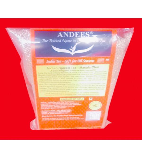 Assam Masala Tea 100 gm