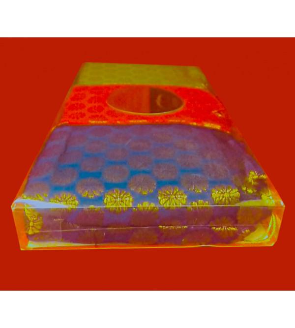Gift Set Distinguished triad 150gm