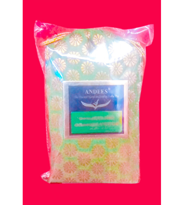 Darjeeling Tea Orange Pekoe100gm