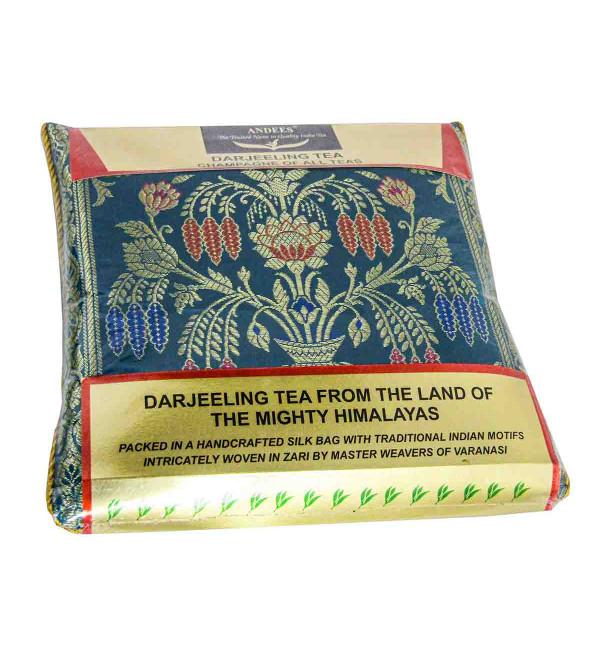 Darjeeling Tea Champagnel 500gm