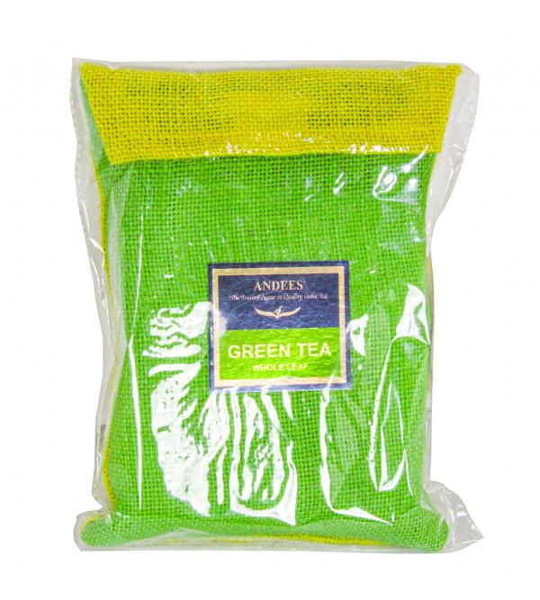 Darjeeling Green Tea 250gm