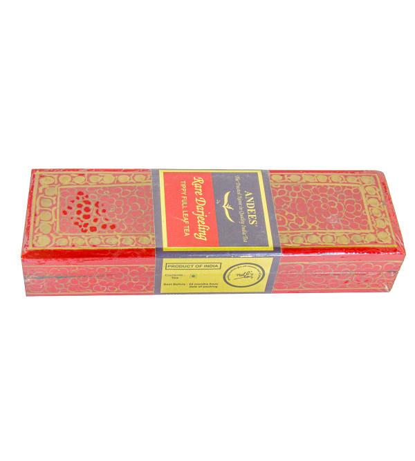Darjeeling Tea Rare 50 Gm