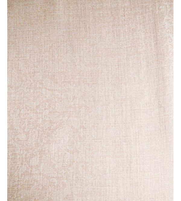 Self Design Tweed Wool Gents Shawls 50 X100 Inch