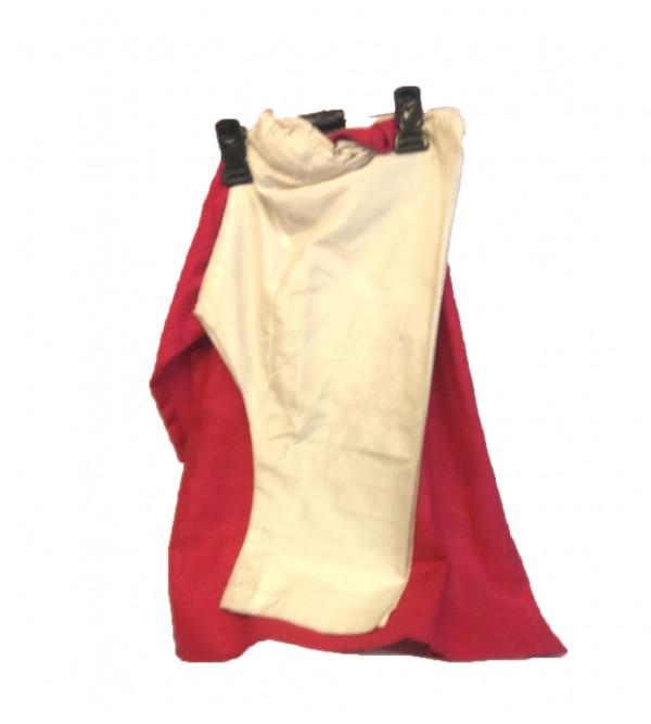 Silk Embroidery Kurta Pyjama Set Size 1 to 2 yr