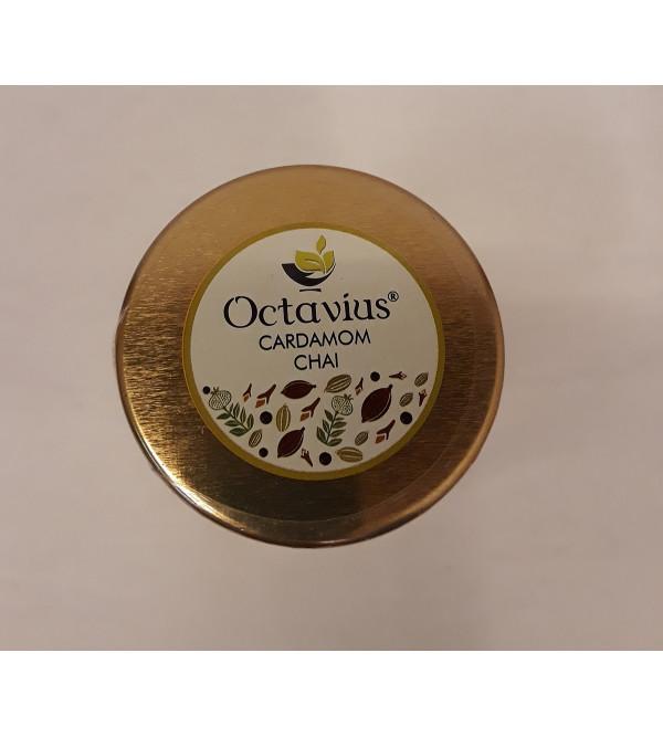 Cardamom Instant 10 Tea Sachets