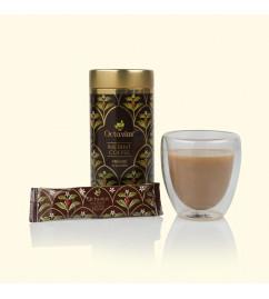 Instant Coffee Premix10 Sachets