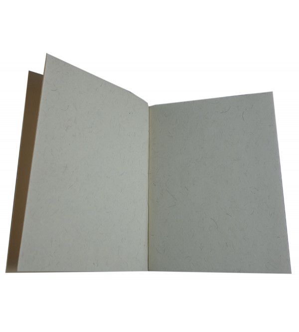 NOTE BOOK ELASTIC JOURNAL 11CM X 15 CM