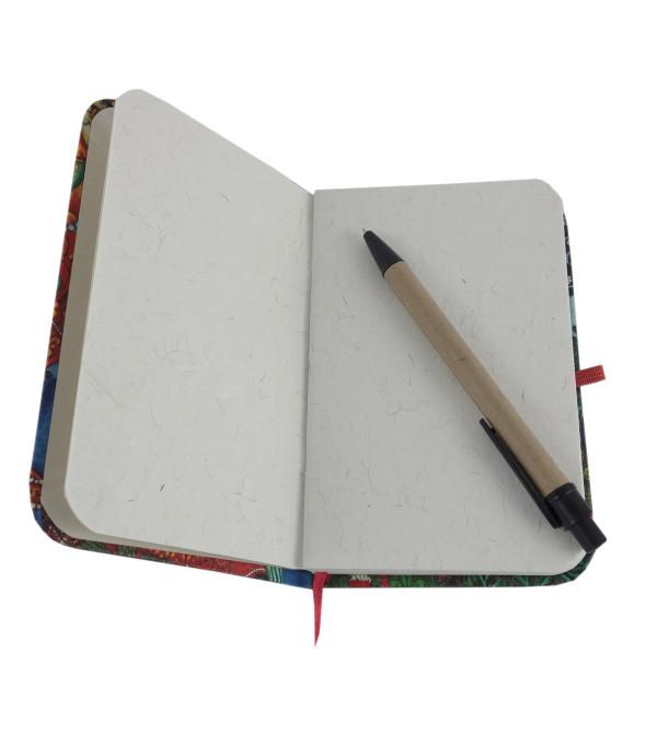 PTPB102 NOTE BOOK 9.5 X 15 CM
