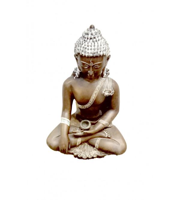 BUDDHA BASELESS 20 inch