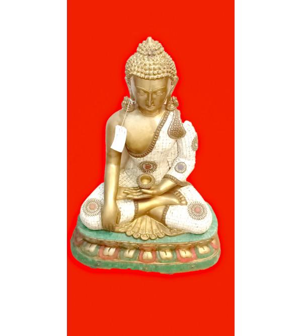 BUDDHA BASELESS 24 inch