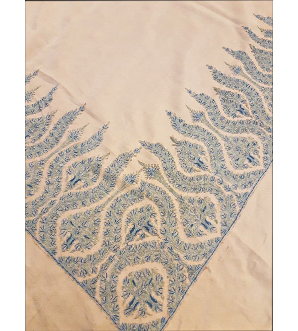 72X108 inch emb Table cover
