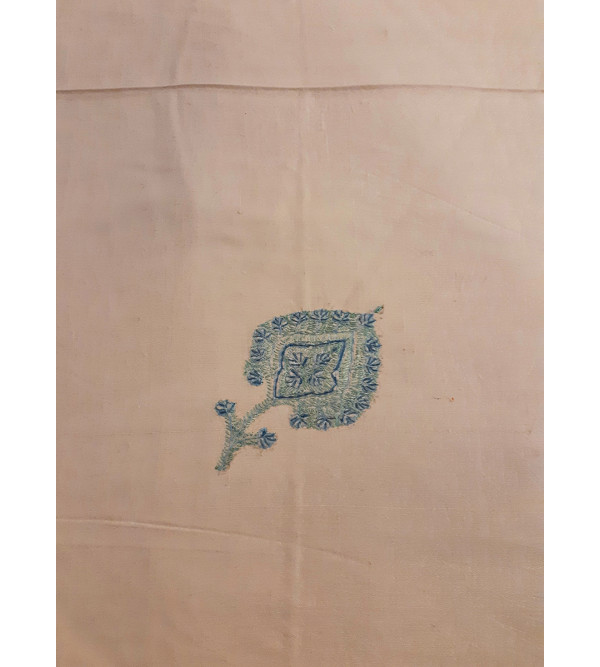 18X18inch emb napkin