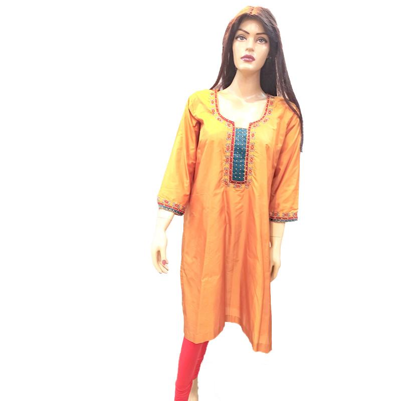 Silk  KP Sets  SK Sets