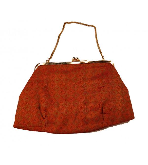 Cotton  Jute Bags