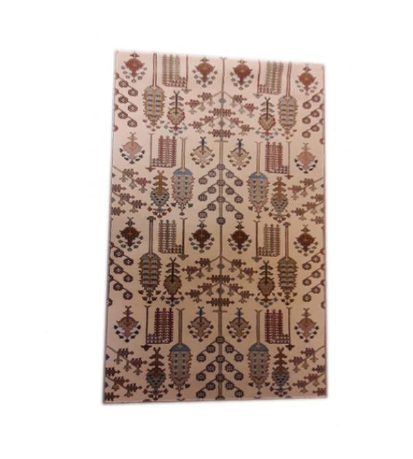 Carpet Woolen Persion Design 6X9FT 10X18