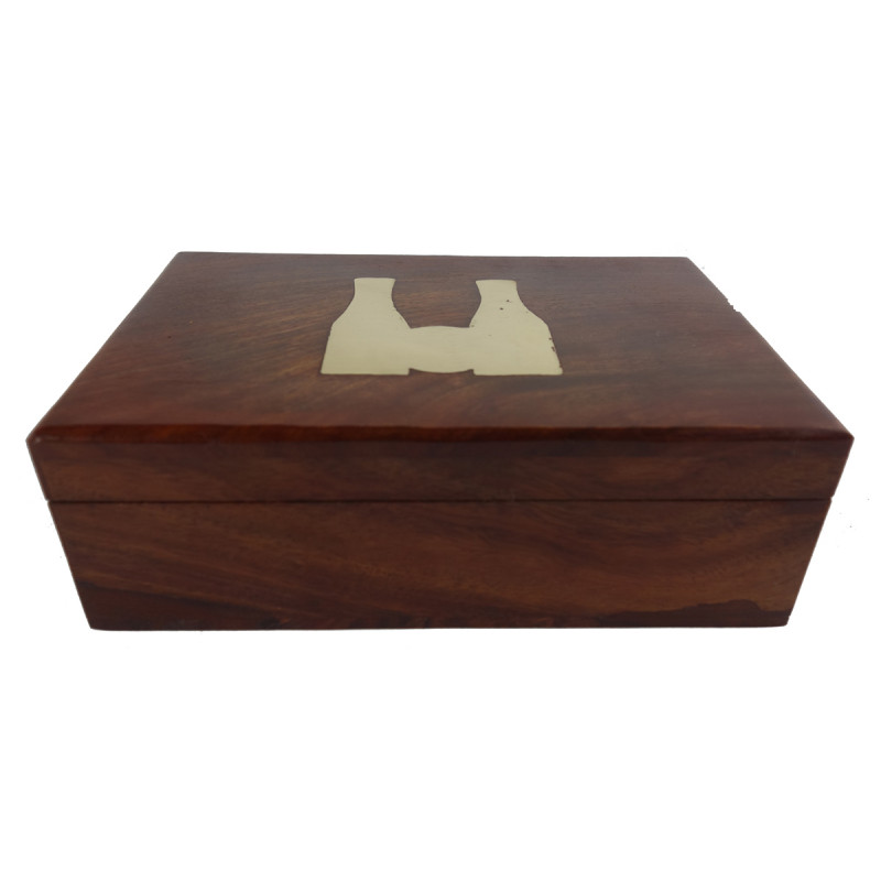 WOODEN TOYS top