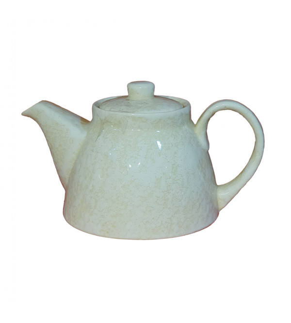 Handcrafted Kettle Pottery Size 5 Inch