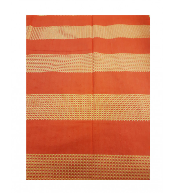 Cotton Handwoven bedcover Size 60x90 Inch