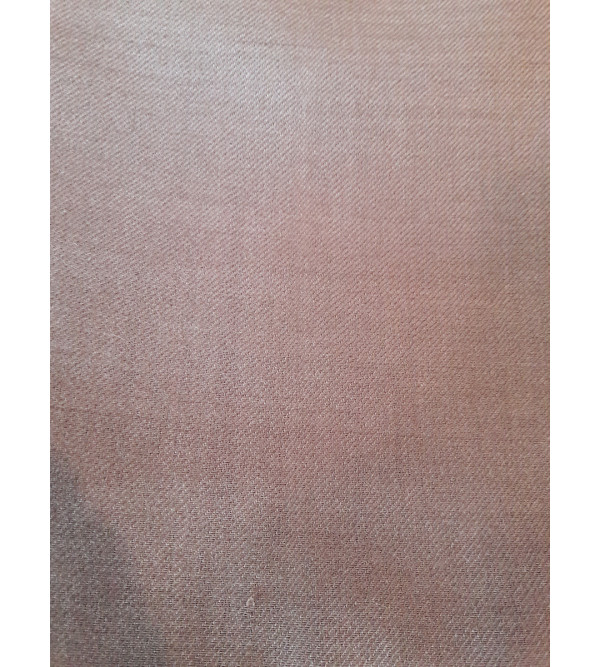 Woollen Gents Shawl Hand Woven in Kashmir Size,54X108 Inch