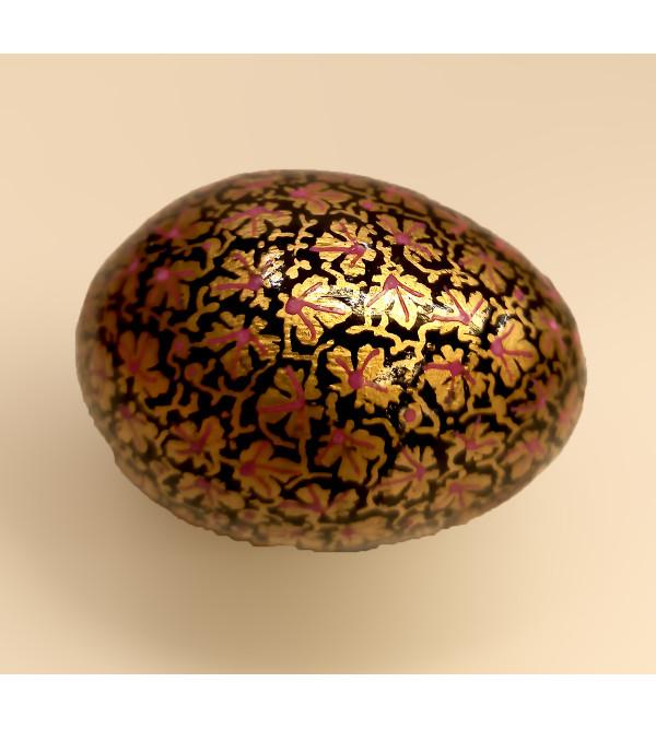 Egg Big