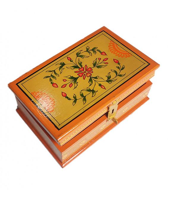 PTD BOX JAIPUR STYLE ASSORTED DESIGNS