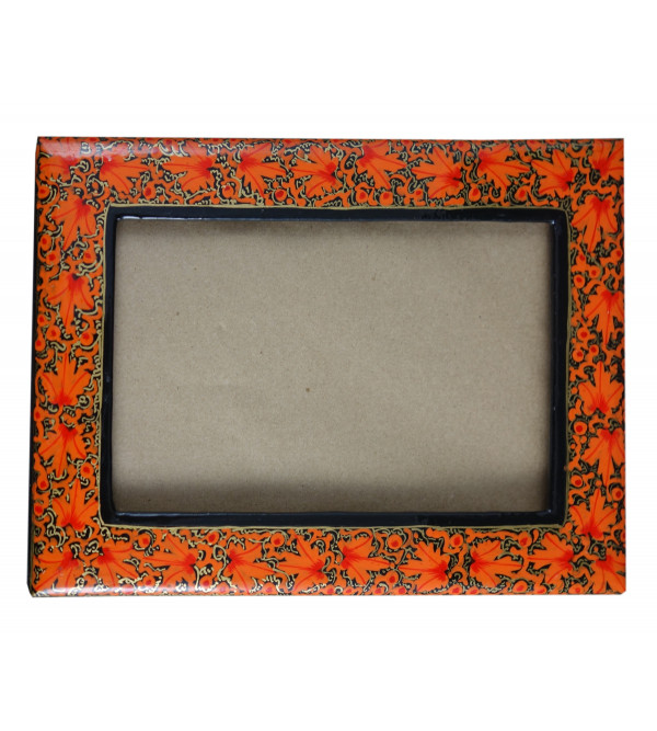 PHOTO FRAME (5X7 INCH) ASSORTED