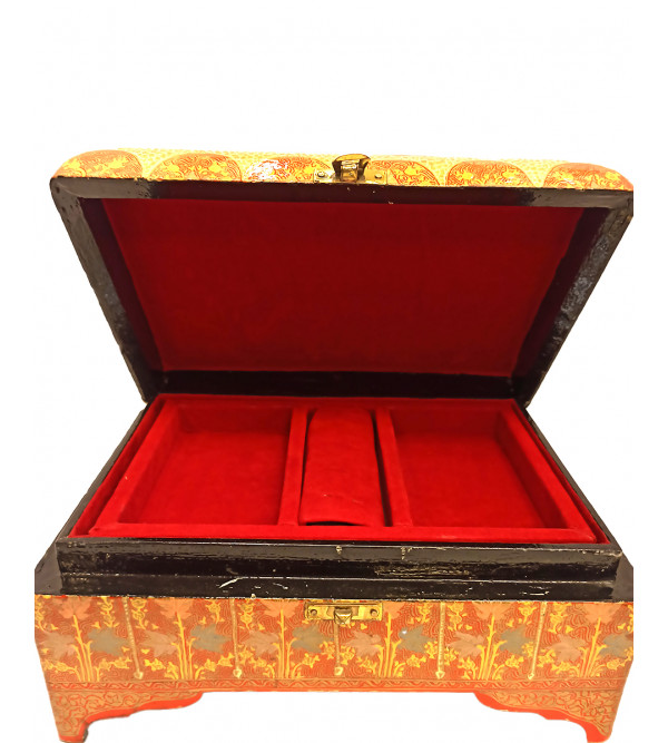Box jewellery