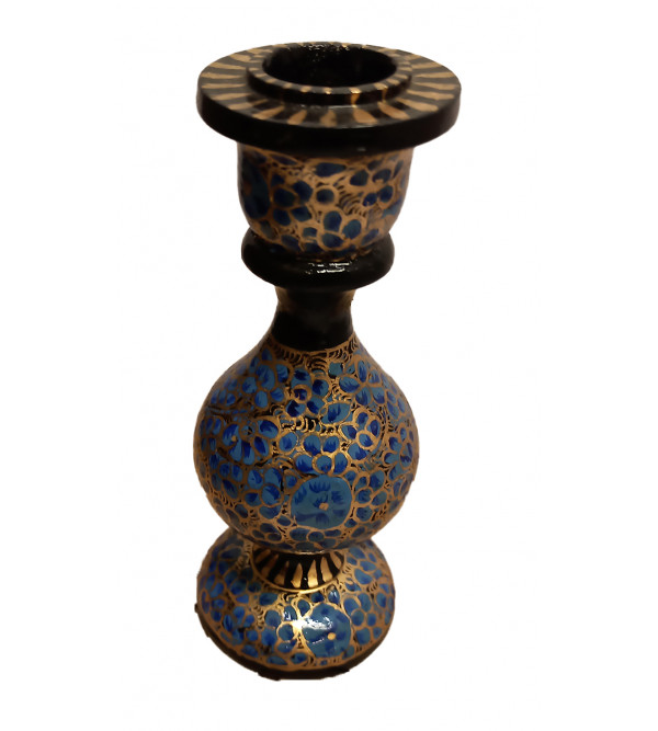 CANDLE STAND 6 inches