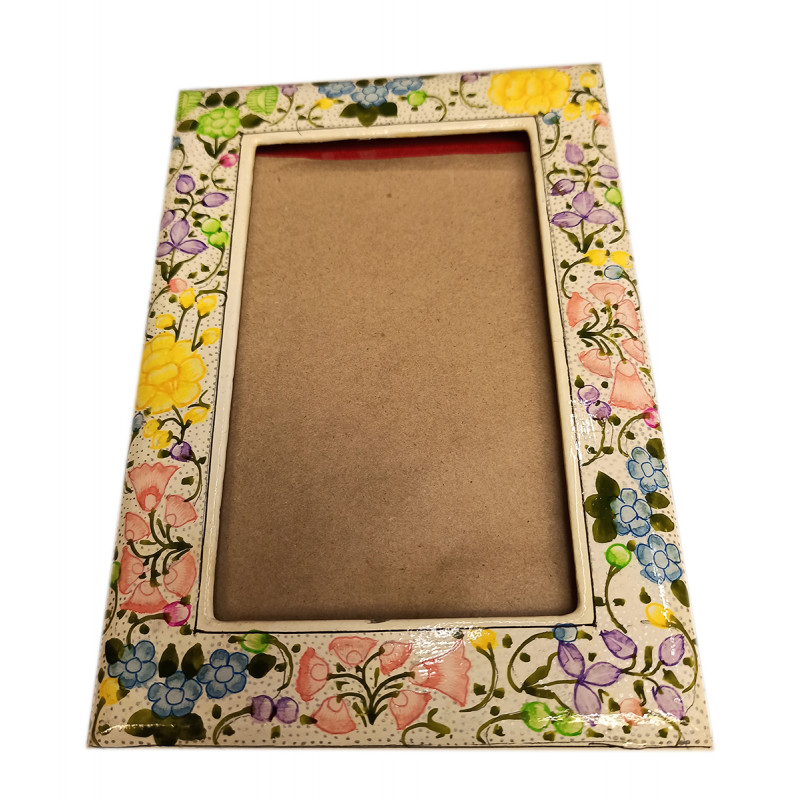 PHOTO FRAME 5X7 INCH ASSORTED