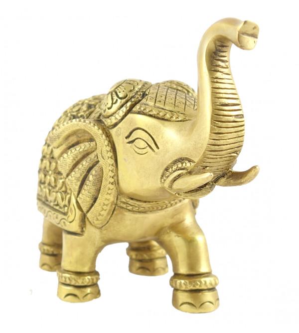 ELEPHANT 5 inch
