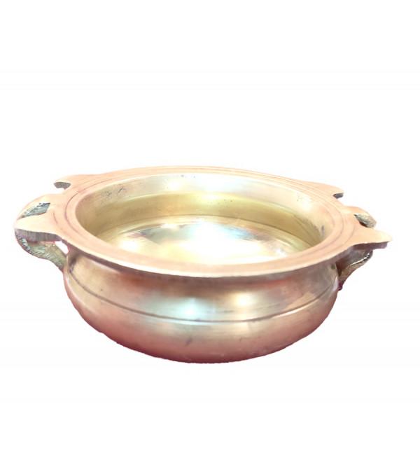 Brass Urli 4.5inch