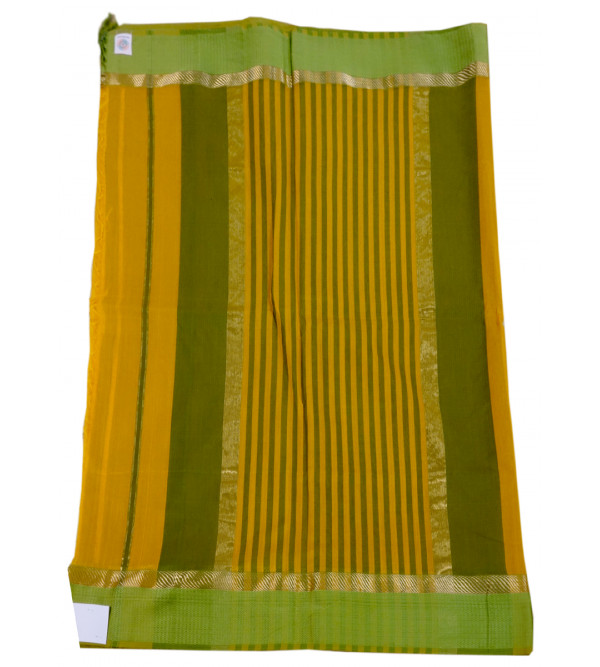 SAREE MAHESHWARI PLAIN