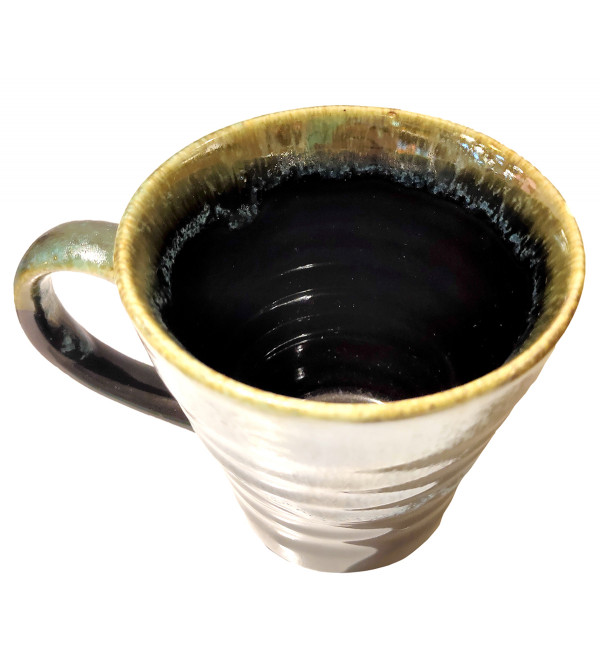 HANDCRAFTED COFFEE MUG ASSORTED