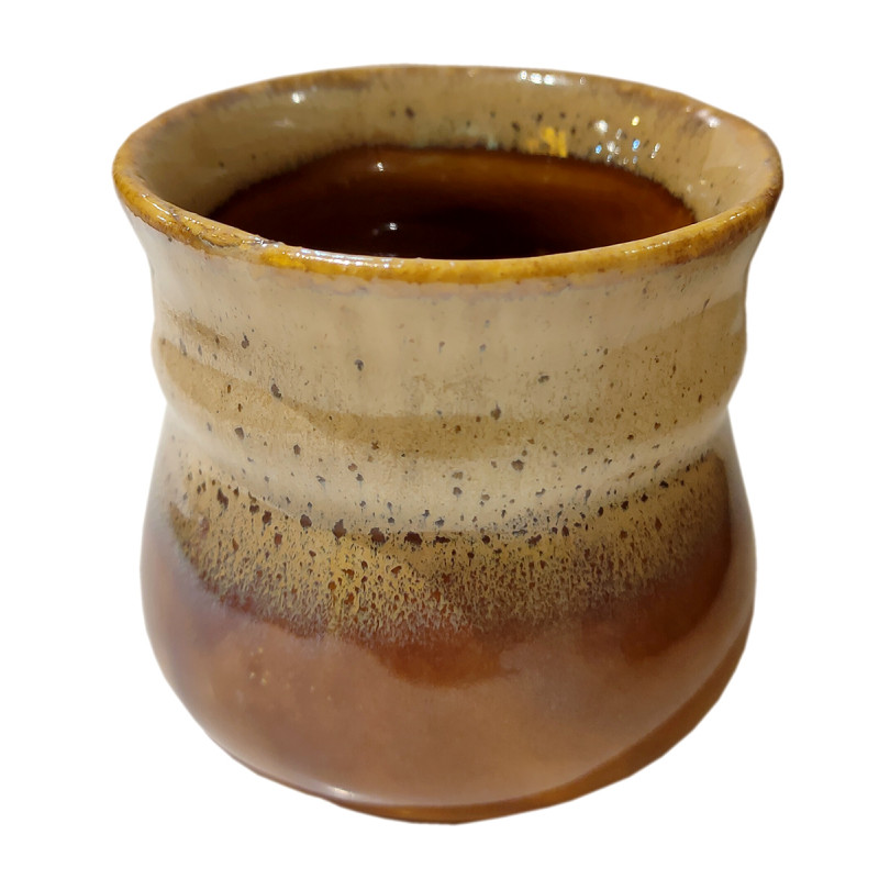 HANDCRAFTED KULLAR POTTERY ASSORTED