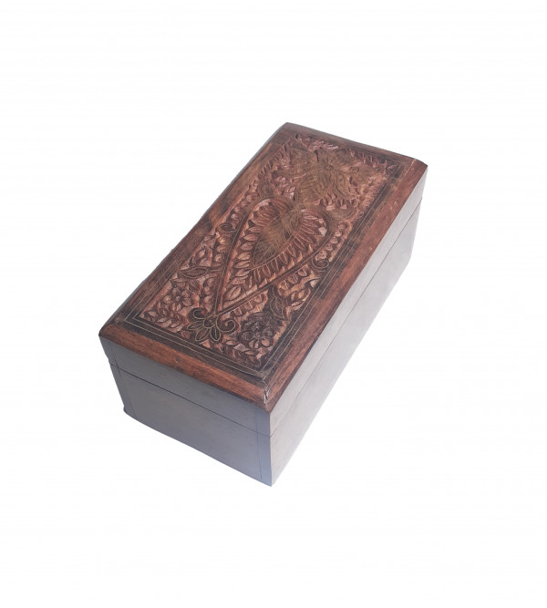 BOX WIRE INLAY ASSORTED DESIGNS