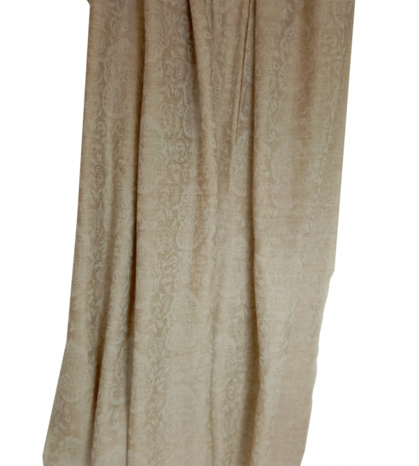 Shawl Pashmina Tight Weave 40X80 Inch