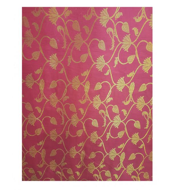 Cfc jaal fabric