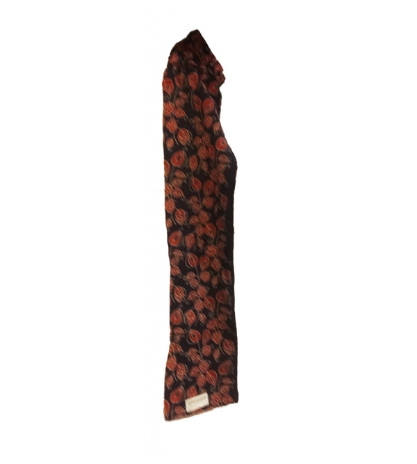 Cotton Printed Plazzo Size 6 to 8 Year