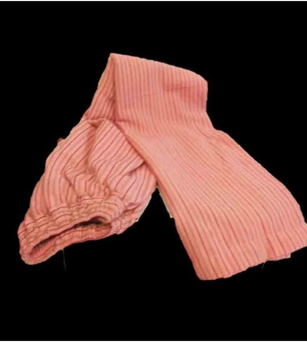 Cotton Kurta Plazzo Set Size 2 to 4 yr
