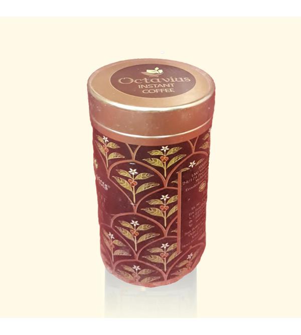 Ginger Instant Tea 10 Sachet