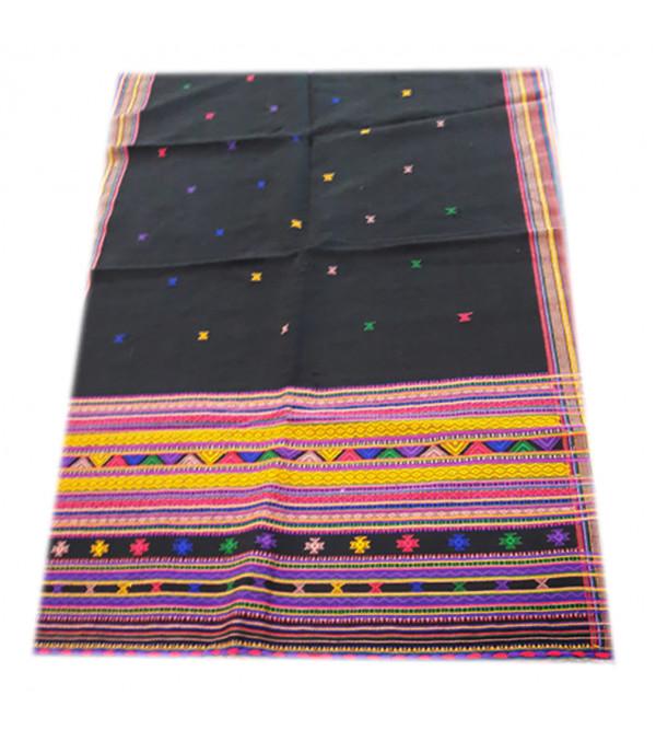 Gujarat Handwoven Shawl