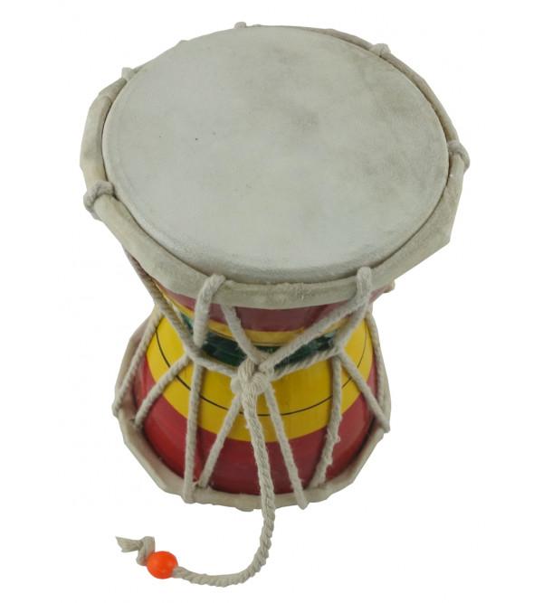 HANDICRAFT MUSICAL INSTRUMENT  DAMROO