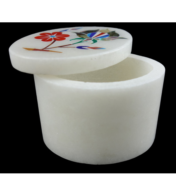 BOXES MARBLE (2.5X1.75 Inch)