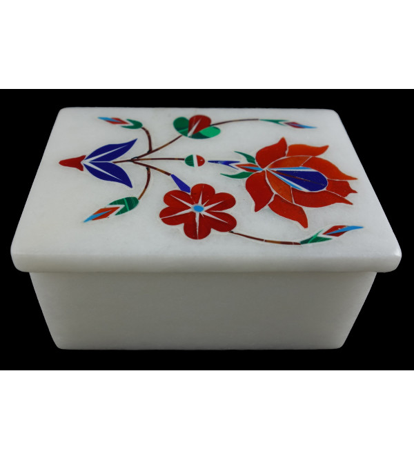 BOXES MARBLE (3X2 Inch)