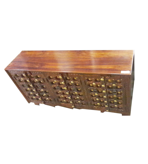 Three In One Bakhara Cabinet